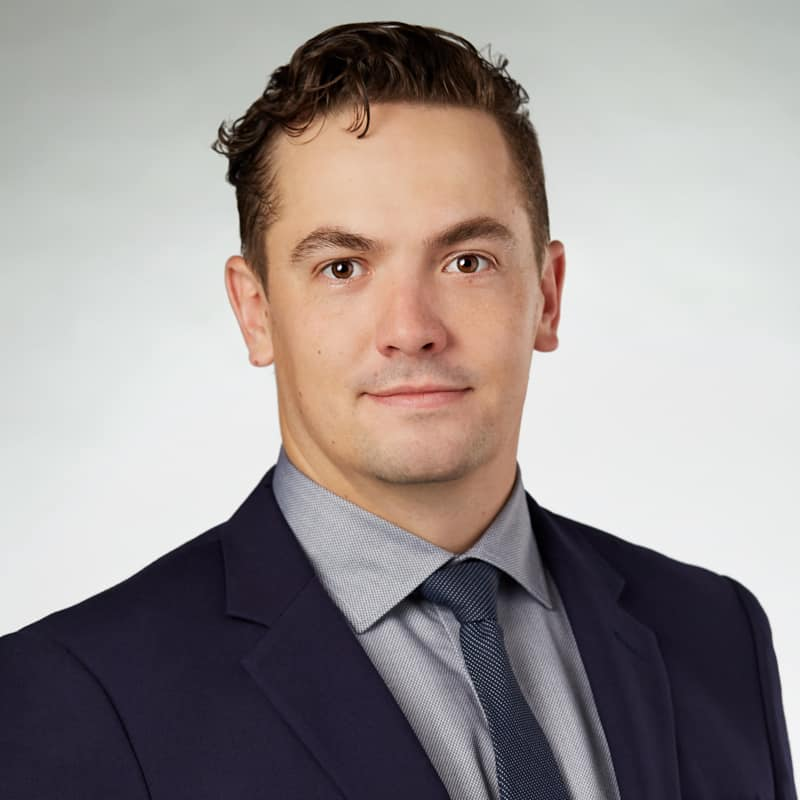 Scott Tallon | MLT Aikins | Winnipeg Lawyer