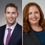 Image for MLT Aikins Welcomes Two New Lawyers in November