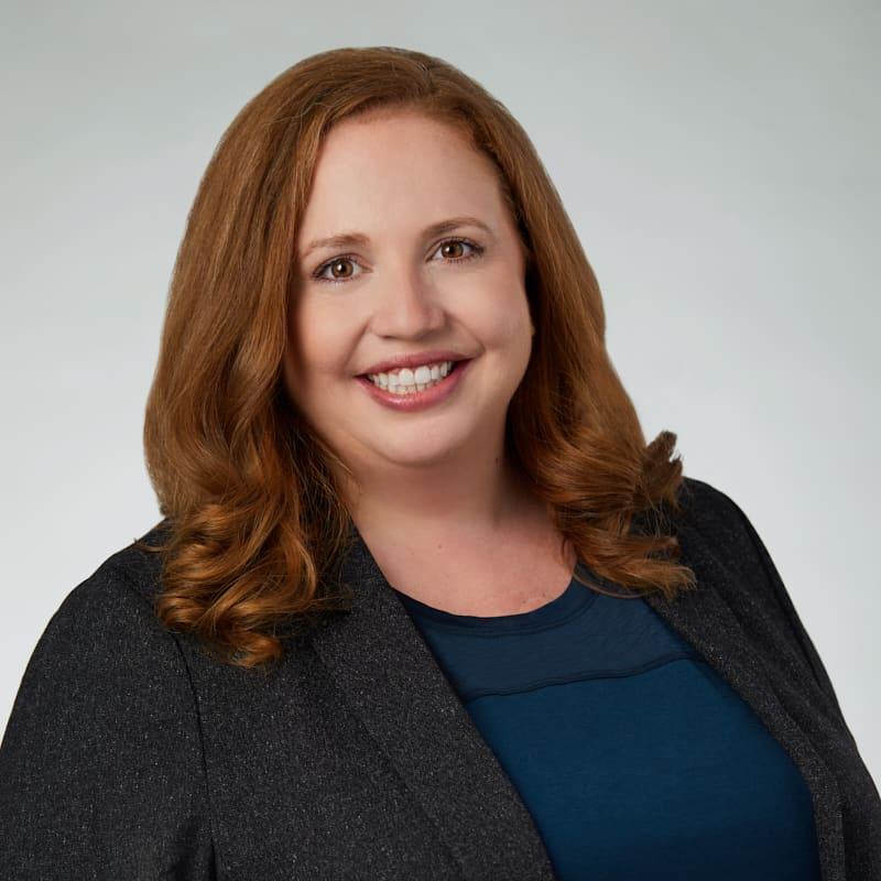 Dany Theberge | MLT Aikins | Winnipeg Lawyer