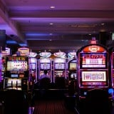 Image for Kaplan v Casino Rama: Lessons for Consumers and Businesses