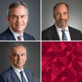 Image for MLT Aikins Lawyers Recognized in the Lexpert Special Edition: Litigation 2020