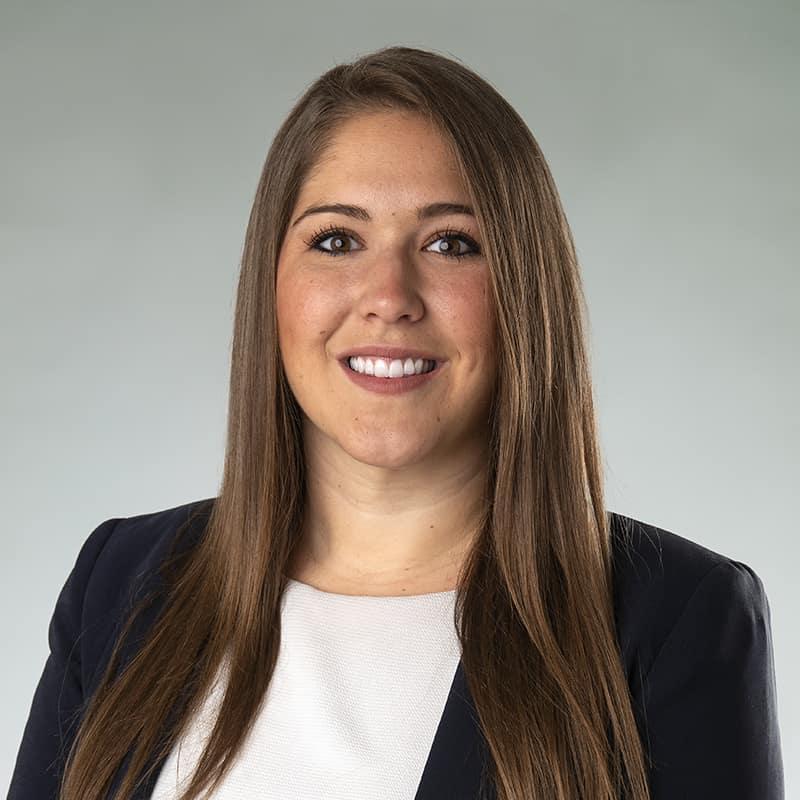 Ashton Butler | MLT Aikins | Regina Lawyer