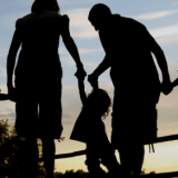 Image for AB Court Clarifies an Employer's Duty to Accommodate Childcare Needs