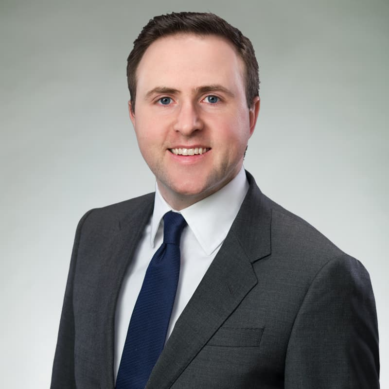 Eric Dalke   Calgary Lawyer   MLT Aikins LLP