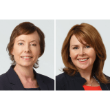 Image for Shandra Czarnecki and Kris Gibson to Present at CCCA Section Meeting on Workplace Investigations