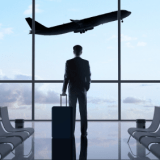 Image for Foreign Worker Travel to Canada During COVID-19 — What Employers Should Know