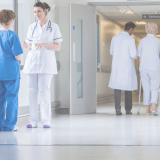 Image for Saskatchewan Enacts Public Health Emergency Leave