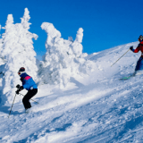 Image for Are you Legally Liable to your Ski (or Climbing, or Hiking…) Buddy?