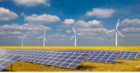 Image for Decision to Terminate DCG Credits Could Impact Renewable Energy Projects in Alberta