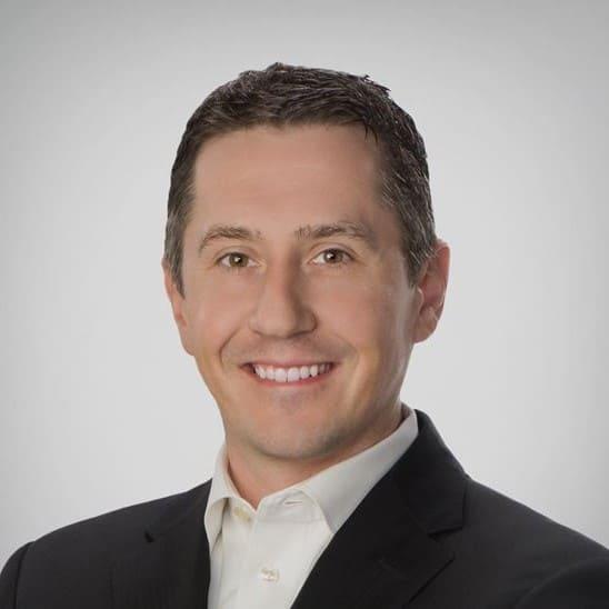 Calgary Corporate Lawyer | John Brigidear | MLT Aikins LLP