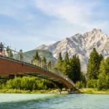 Image for Alberta Announces $200 Million Funding for Municipal Transportation, Infrastructure and Water Wastewater Projects