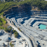 Image for Canadian Securities Administrators Release Guidance on Mineral Resource Estimate Disclosure