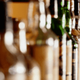 Image for Closed B.C. Hospitality Businesses Permitted to Sell Liquor Inventory