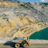 Image for Saskatchewan's Regulatory Amendments Aim To Provide Relief For Mining Companies