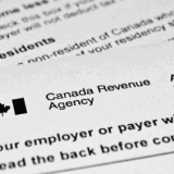 Image for Federal Government Proposes to Give CRA More Time to Reassess Taxpayers
