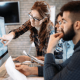 Image for Federal Government Publishes Final Regulations Governing Unpaid Student Internships in the Federally Regulated Private Sector