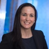 Image for Welcoming Britt Redenbach to Vancouver Office