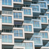 Image for Regulatory Changes Aim to Curb Rising Strata Insurance Rates in B.C.