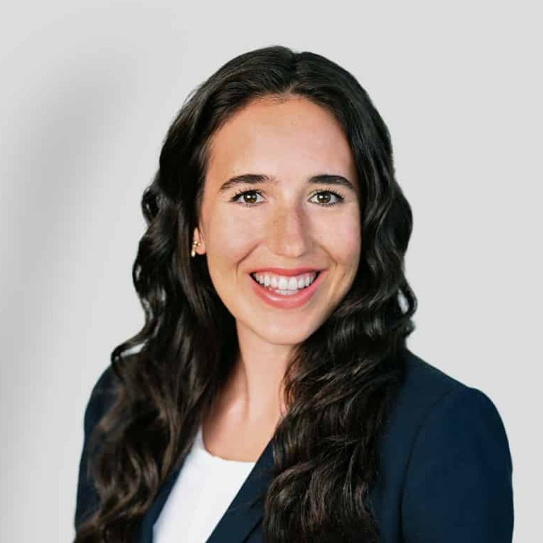 Deirdre Huestis | MLT Aikins Vancouver Lawyer | Real Estate | Corporate Commercial Law