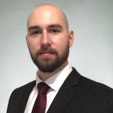 Image for Joshwa Howie Joins MLT Aikins as Associate Lawyer