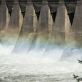 Image for Supreme Court of Canada Hears Argument in Historic Flooding Case