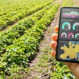 Image for Trends in Agricultural Data Collection and Analytics