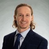 Image for Chris Curtis Joins MLT Aikins Estate Planning and Administration Group