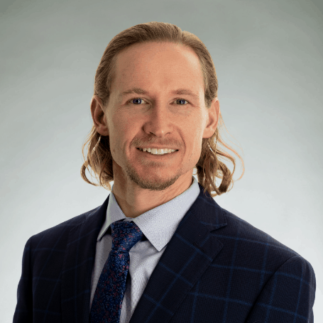 Chris Curtis | MLT Aikins | Winnipeg Lawyer