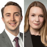 Image for Welcoming Two New Lawyers in Calgary