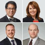 Image for Proud to Sponsor CPHR Manitoba's 2021 HR Legislative Review