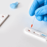 Image for SK to Allow COVID-19 Rapid Testing in Workplaces