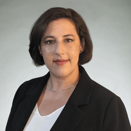 Samina Ullah | Saskatoon Lawyer
