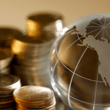 Image for Historic Global Tax Agreement Backed by G7 Finance Ministers