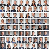 Image for 66 MLT Aikins Lawyers Recognized in Best Lawyers in Canada 2022 Edition