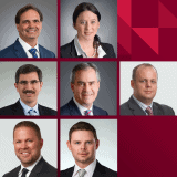 Image for Seven MLT Aikins Lawyers Recognized in Lexpert Special Edition: Infrastructure 2021
