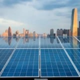 Image for Challenges Facing Renewable Energy Developers in Canada