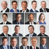 Image for MLT Aikins Lawyers Ranked in 2022 Chambers Canada Guide
