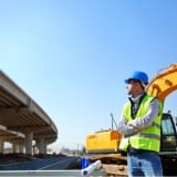 Image for SK Court Clarifies Application of Builders' Lien Act on Public Highways Projects